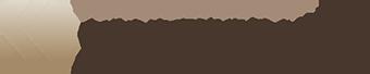くげぬま海岸歯科クリニック 審美・インプラント・矯正歯科 藤沢/鵠沼海岸 歯医者