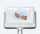 iTero element《デジタル口腔内スキャナー》