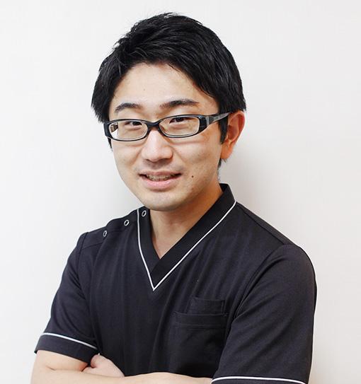 芝田 健二郎